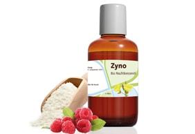Zyno-Produkte
